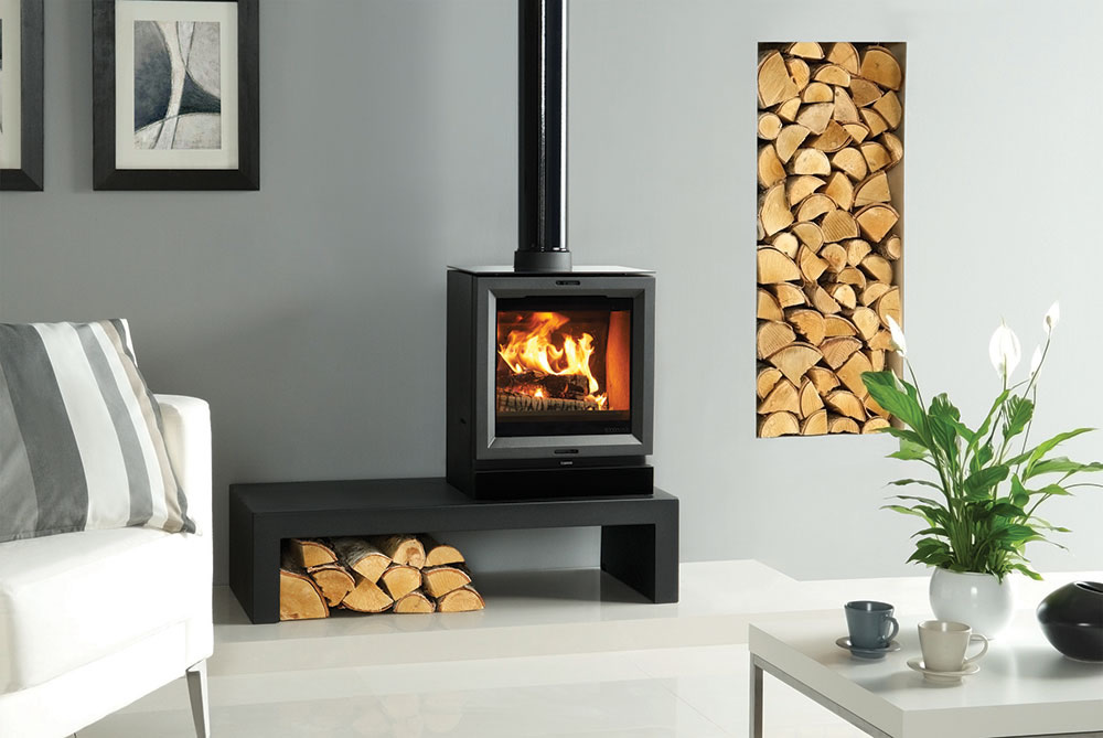 All About Firewood Kiln Dried Seasoned Off Cuts And